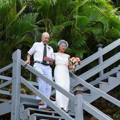 Parkinson Wedding029
