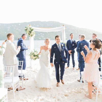 St_thomas_sand_dollar_estate_caribbean_wedding_050