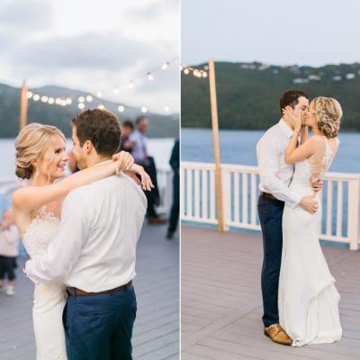 St_thomas_sand_dollar_estate_caribbean_wedding_075